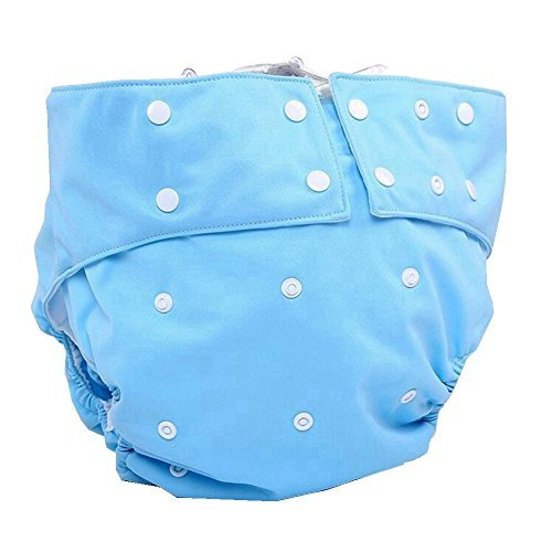lukloy-hommes-adultes-de-couches-en-tissu-avec-1-insert-pour-incontinence-soins-double-ouverture-poc