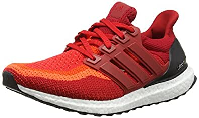 adidas Men's Ultra Boost Running Shoes: Amazon.co.uk