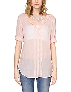 s.Oliver 14.503.19.7744 - Blusa Mujer