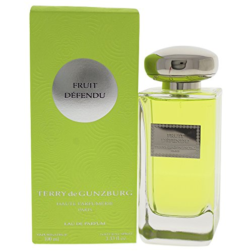 By Terry Fruit Defendu Eau De Parfum Spray 100ml