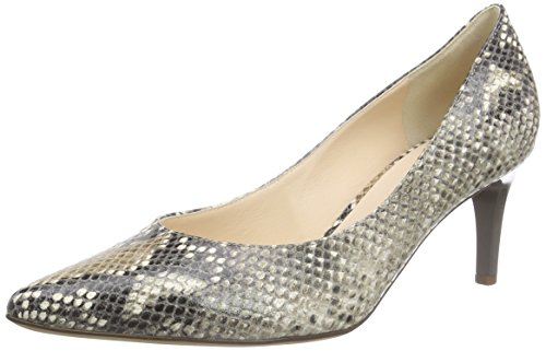 Högl 1- 10 6707 Damen Pumps Beige (1900)