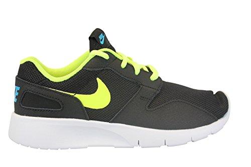 Nike Kaishi (Ps), Chaussures de Football Mixte Bébé