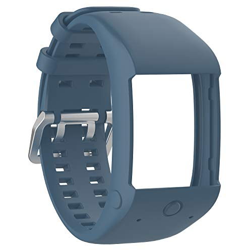 Zoom IMG-2 bemodst cinturino per polar m600