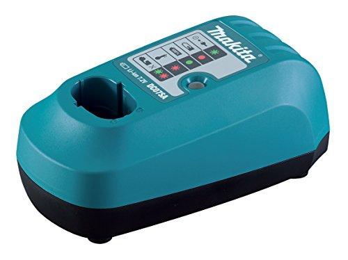 Makita-cloueur Autonome à Gaz 7,2 V Li-ion 1 Ah-gf600se