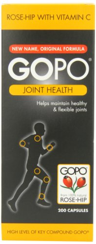 gopo-rose-hip-joint-health-vitamin-c-capsules-pack-of-200