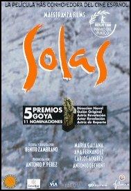 solas-dvd