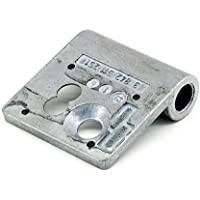 Bosch Rexroth 3842524279 3842524280 Scharnier Beschlag Metal Clean Room Hinge