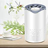CHECKMATE Electronic Led Mosquito Killer Lamp Mosquito Trap Eco-Friendly Baby Mosquito Insect Repellent