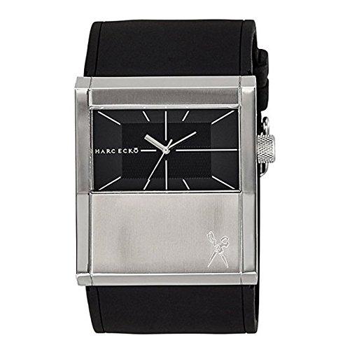 Orologio da uomo Marc Ecko E11528G1(44mm)
