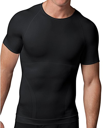 spanx-mens-zoned-performance-crew-neck-in-black-size-xxl-619