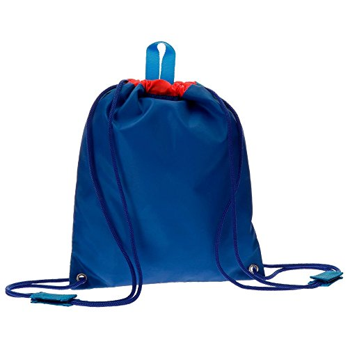 Imagen de disney el rey leon  bolso saco escolar tiempo libre ninos alternativa