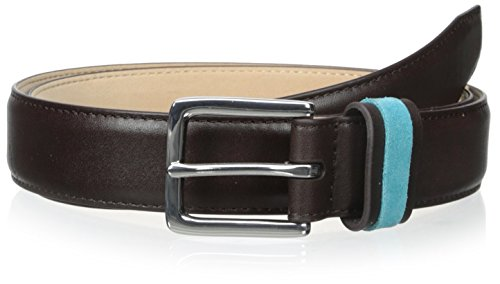 isaac-mizrahi-mens-leather-belt-with-pop-suede-keeper-brown-40-us
