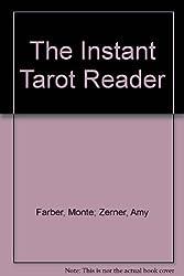The Instant Tarot Reader
