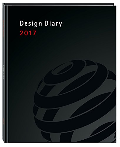 Design Diary 2017