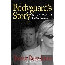 The Bodyguard's Story