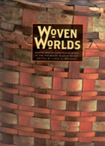 woven-worlds-basketry-from-the-clark-field-collection