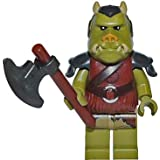 LEGO Star Wars Gamorrean Guard aus 9516