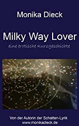 Milky Way Lover