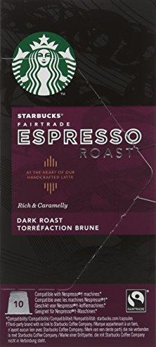 starbucks-fairtrade-nespresso-compatible-espresso-roast-capsules-pack-of-12-total-120