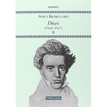 Diari (1842-1847)