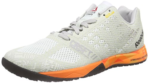 reebok-crossfit-nano-50-scarpe-sportive-donna-arancione-orange-opal-steel-electric-peach-blk-shark-a