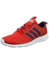 Suchergebnis auf Amazon.de für  adidas - Rot   Schuhe  Schuhe ... 8ac68522fc