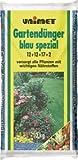 Blaudünger spezial