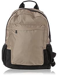 BIKKEMBERGS Bag Unisex Beige - D0610-D28