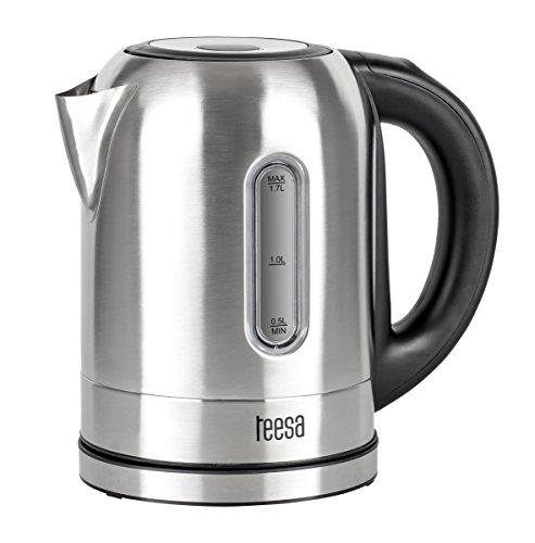 teesa-tsa1515-kabelloser-wasserkocher-rostfreier-stahl-mit-gehauseelementen-schwarz