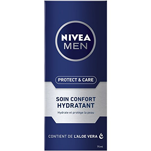 nivea-men-soin-confort-hydratant-original-75-ml