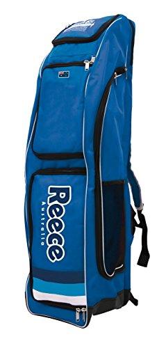 Reece Hockey Giant Hockeyschläger Tasche – bright royal, Größe Reece:NO SZ