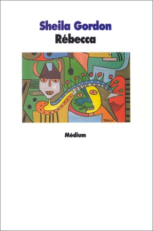 """<a href=""""/node/1169"""">Rébecca</a>"""