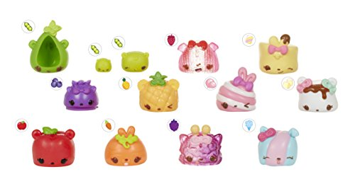 num-noms-serie-3-lunch-box-deluxe-pack-personaggi-stile-2