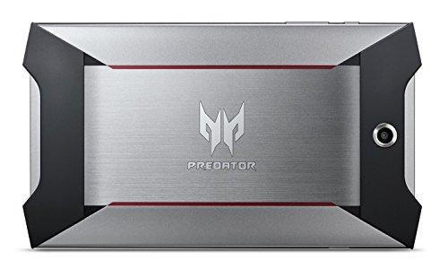 Acer Predator 8 (GT-810) 20,3 cm (8 Zoll) Tablet-PC - 21