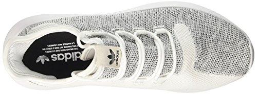 adidas tubular shadow knit scarpe da ginnastica uomo