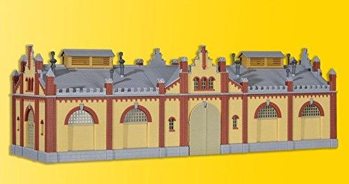 viessmann-edificio-para-modelismo-ferroviario-h0-escala-187