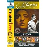 Classics for My Library - Nutan