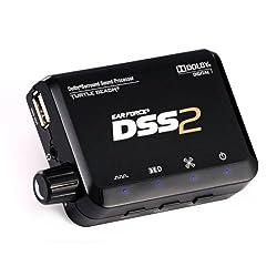 Dss2 Dolby Processor - Caneu