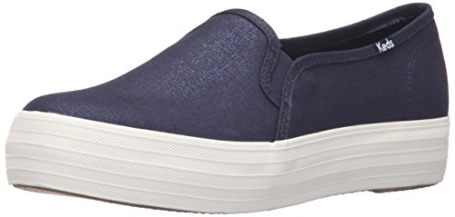 keds-damen-triple-deck-met-sneakers-blau-navy-405-eu