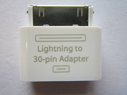new-lightning-female-to-old-iphone-ipad-ipod-touch-30-pin-connector-male-adaptor