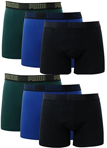 puma-herren-promo-style-boxer-boxershort-6er-pack-m-mazarine-blue