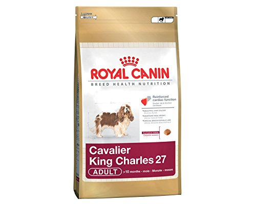 Royal Canin Cavalier King Charles 27 Adult Dog Food