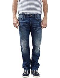 Esprit, Jeans Homme