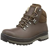 Berghaus Men's Hillmaster II Gore-Tex Walking Boots 5