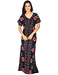 Cotton Women s Sleep   Lounge Wear  Buy Cotton Women s Sleep ... eb42a5e5d0