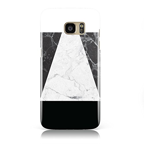 marble-white-black-hard-mobile-phone-case-cover-for-samsung-galaxy-s7-edge