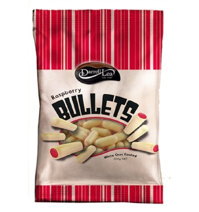 darrell-lea-white-chocolate-raspberry-bullets-200g-x-16