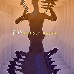 Hardly Hardly (Radio Edit)