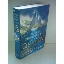 Glenraven