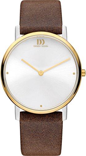 Reloj Danish Design - Mujer IV11Q1203